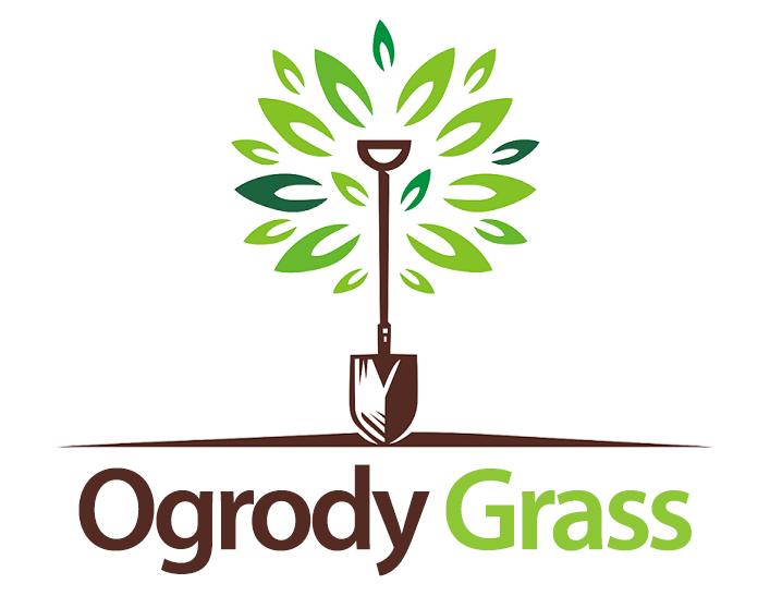 Ogrody Grass