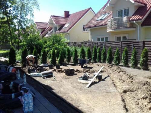 maly ogród2