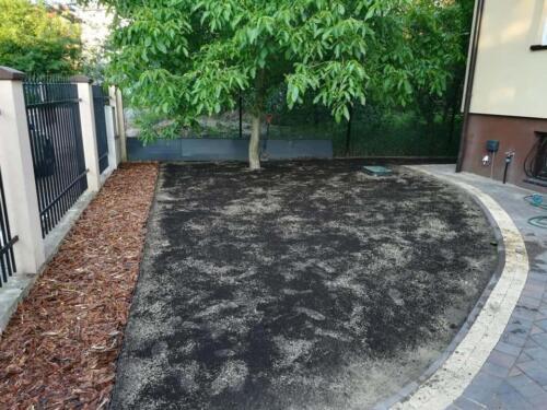 modernizacja ogrodu1