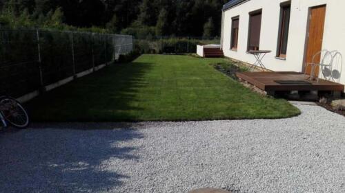ogród w budowie3