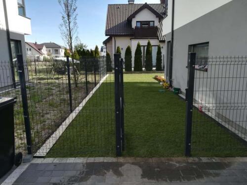 trawnik wawer8