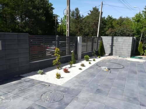 zakładanie ogrodu1