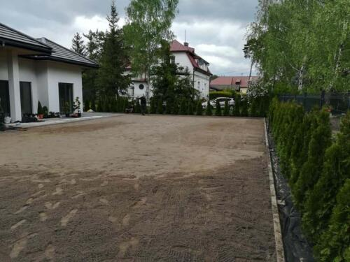zakładanie ogrodu13
