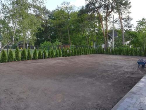 zakładanie ogrodu17
