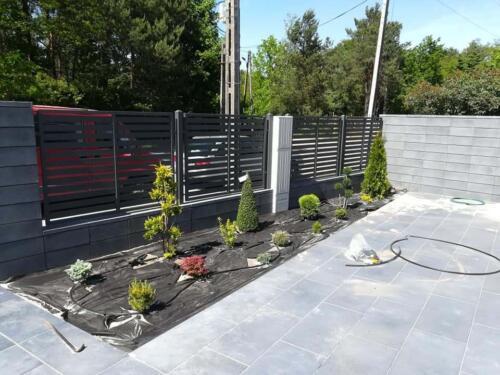 zakładanie ogrodu2