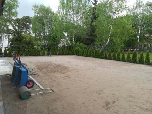 zakładanie ogrodu 8